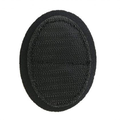 spare parts -boost pouch front velco