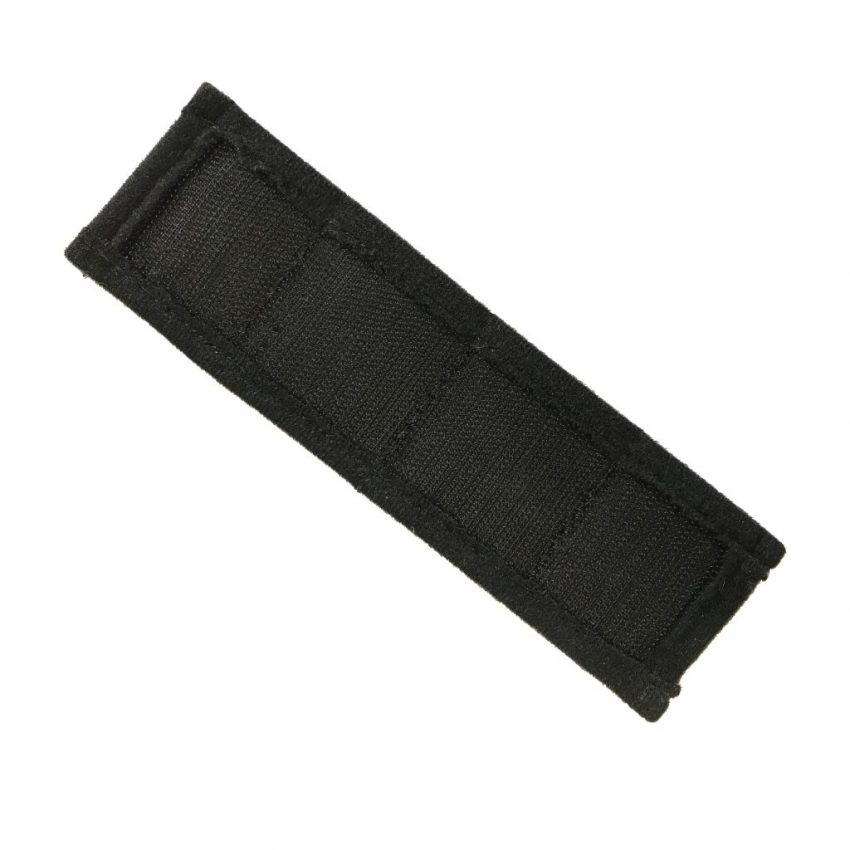 spare parts -back of 4 magnet strip