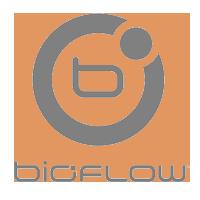 bioflow2