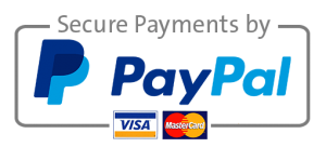 paypal-logo-small-300x136