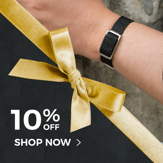 gold ribbon 10% sale Explorer