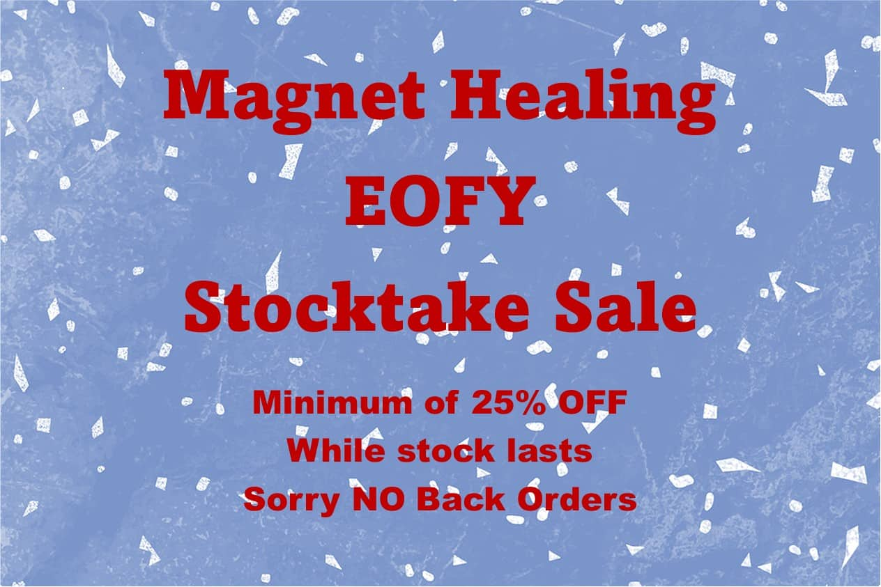 End of Financial Year Sale 21